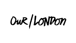our_london_black